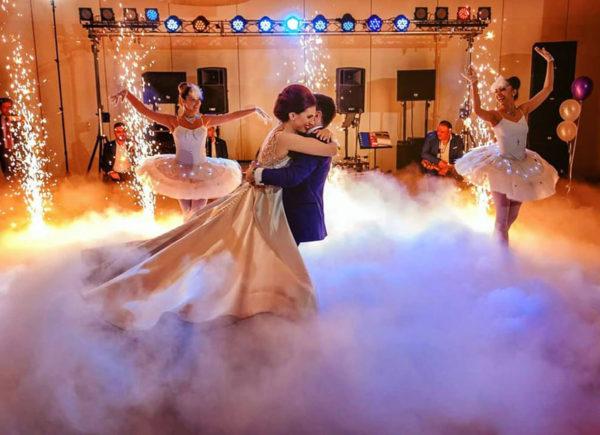 Dansul-Mirilor-TDS