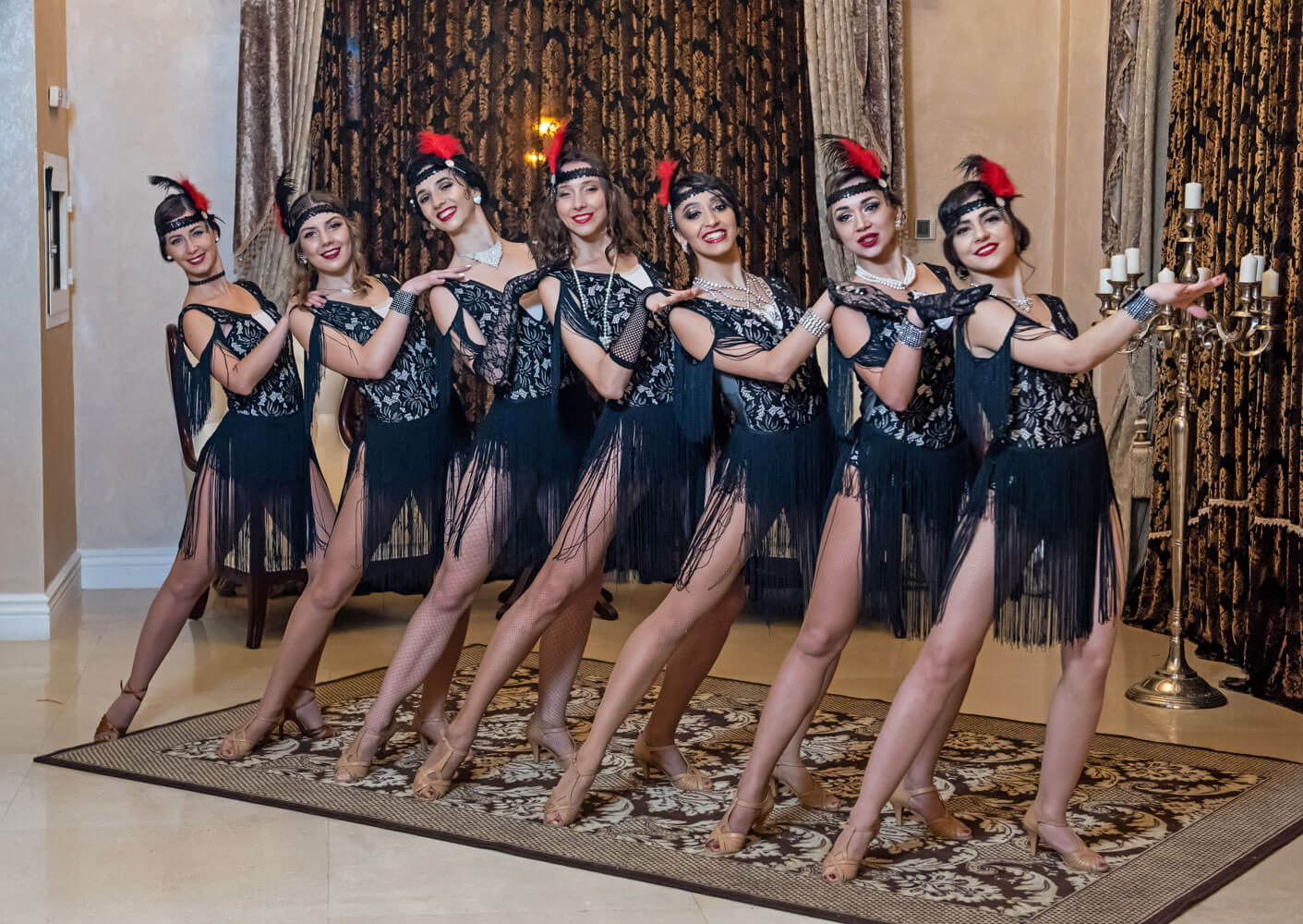 Great-Gatsby-Show-TDS(14)
