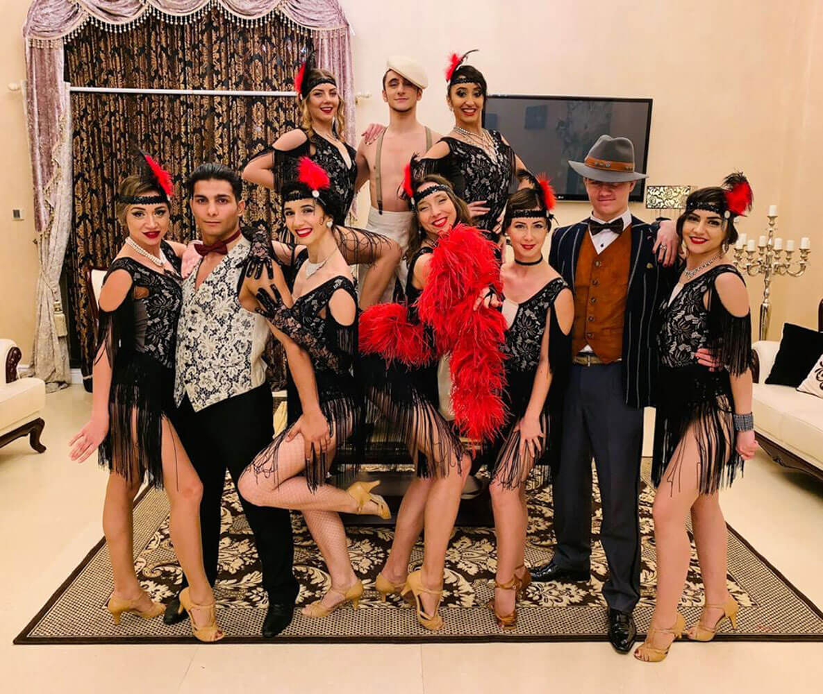Great-Gatsby-Show-TDS(23)