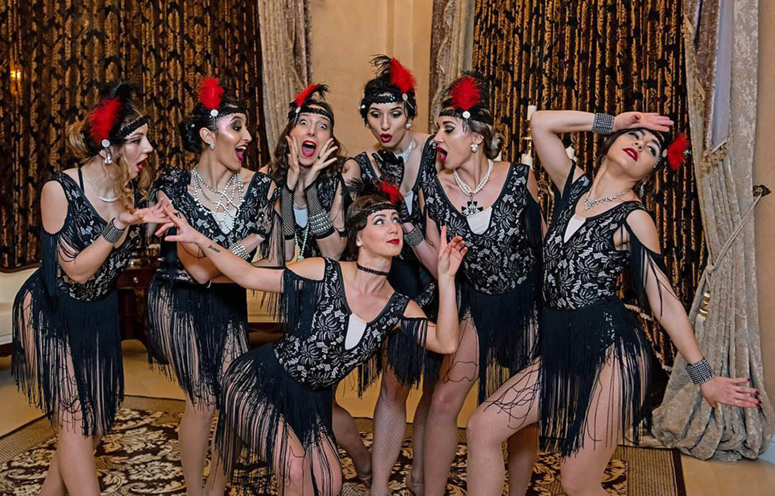 Great-Gatsby-Show-TDS(27)