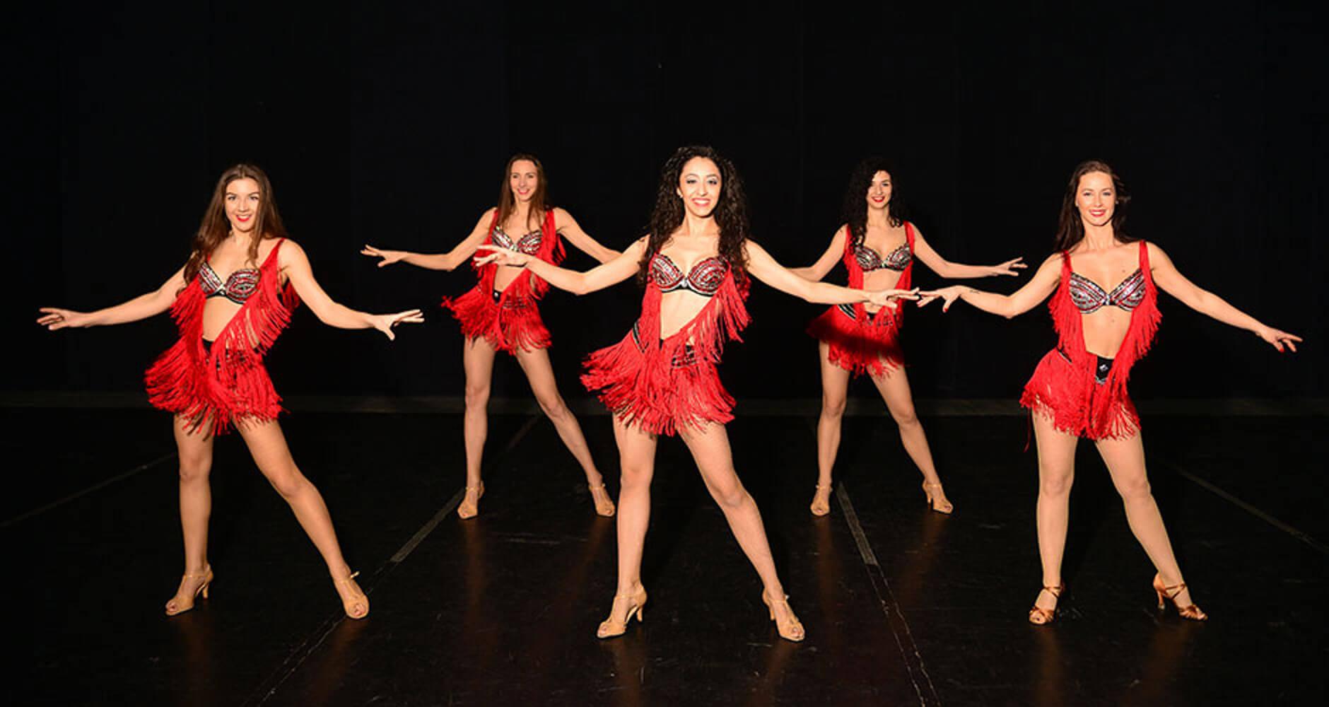 Latin-Passion-Show-TDS(23)