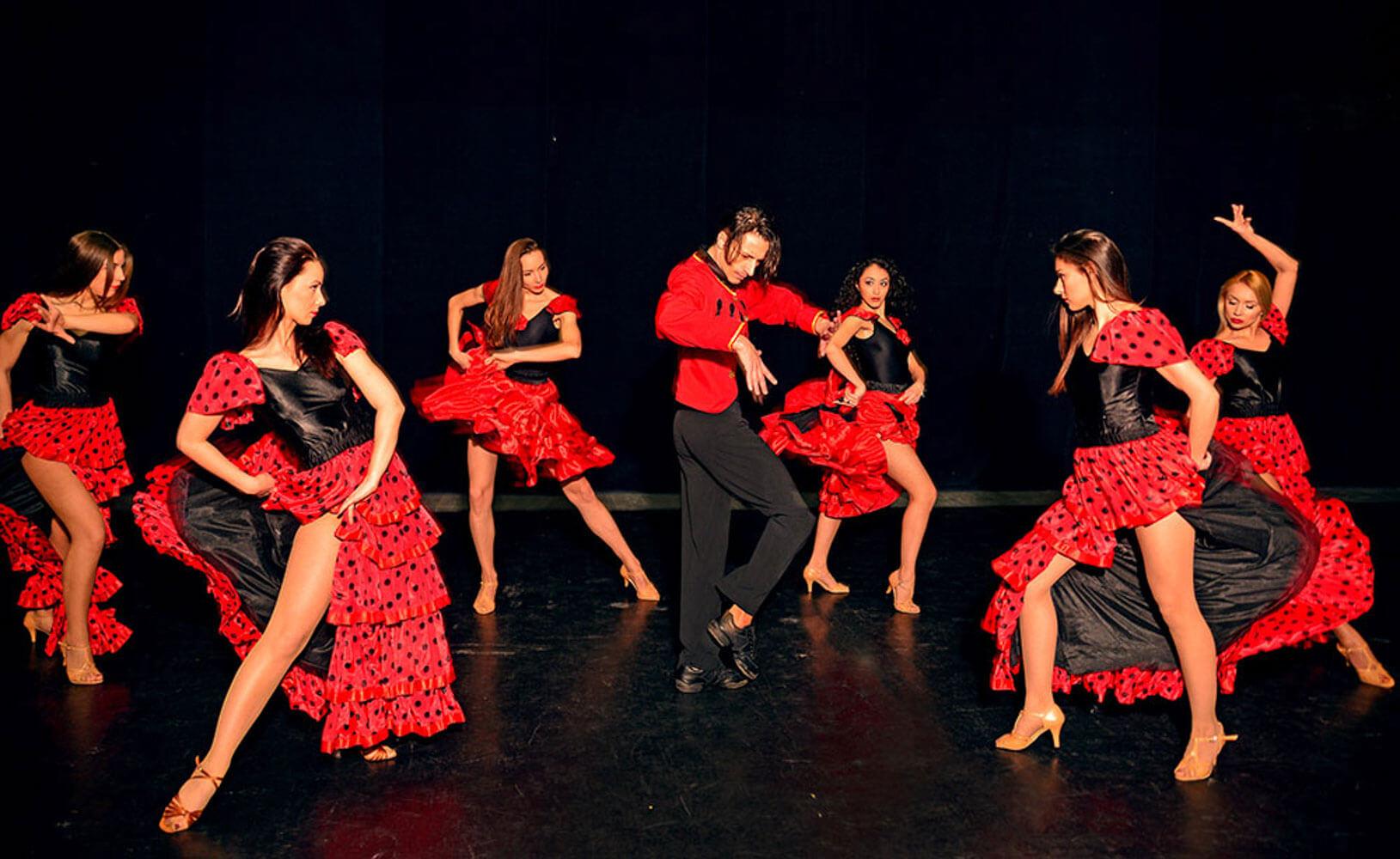 Latin-Passion-Show-TDS(24)