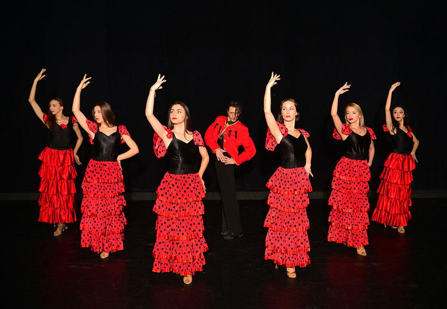 Latin-Passion-Show-TDS(25)