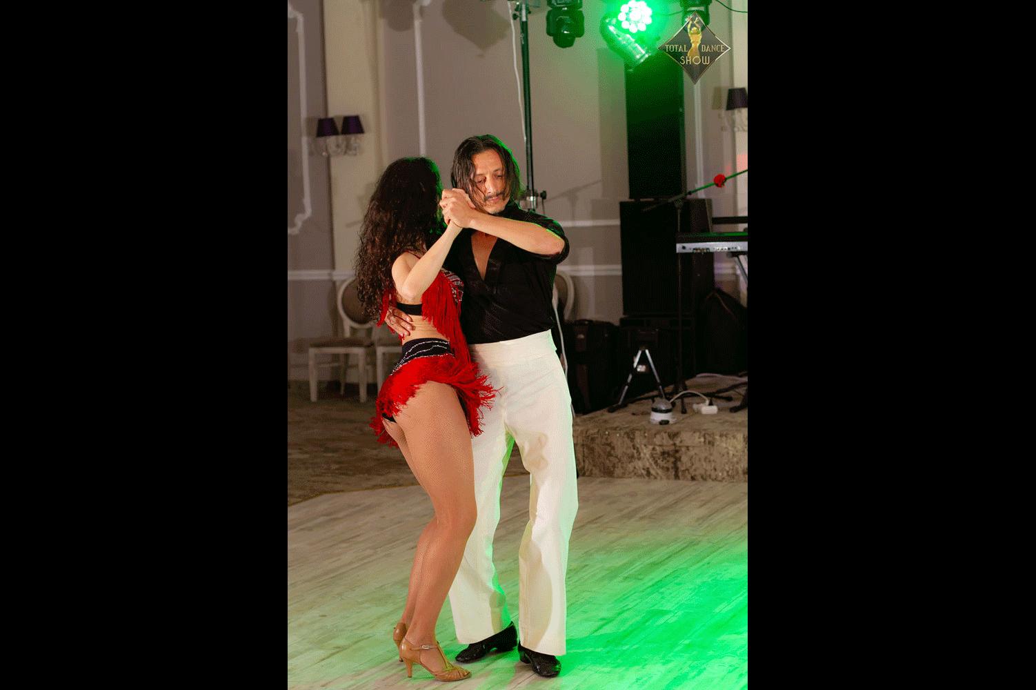 Latin-Passion-Show-TDS(26)
