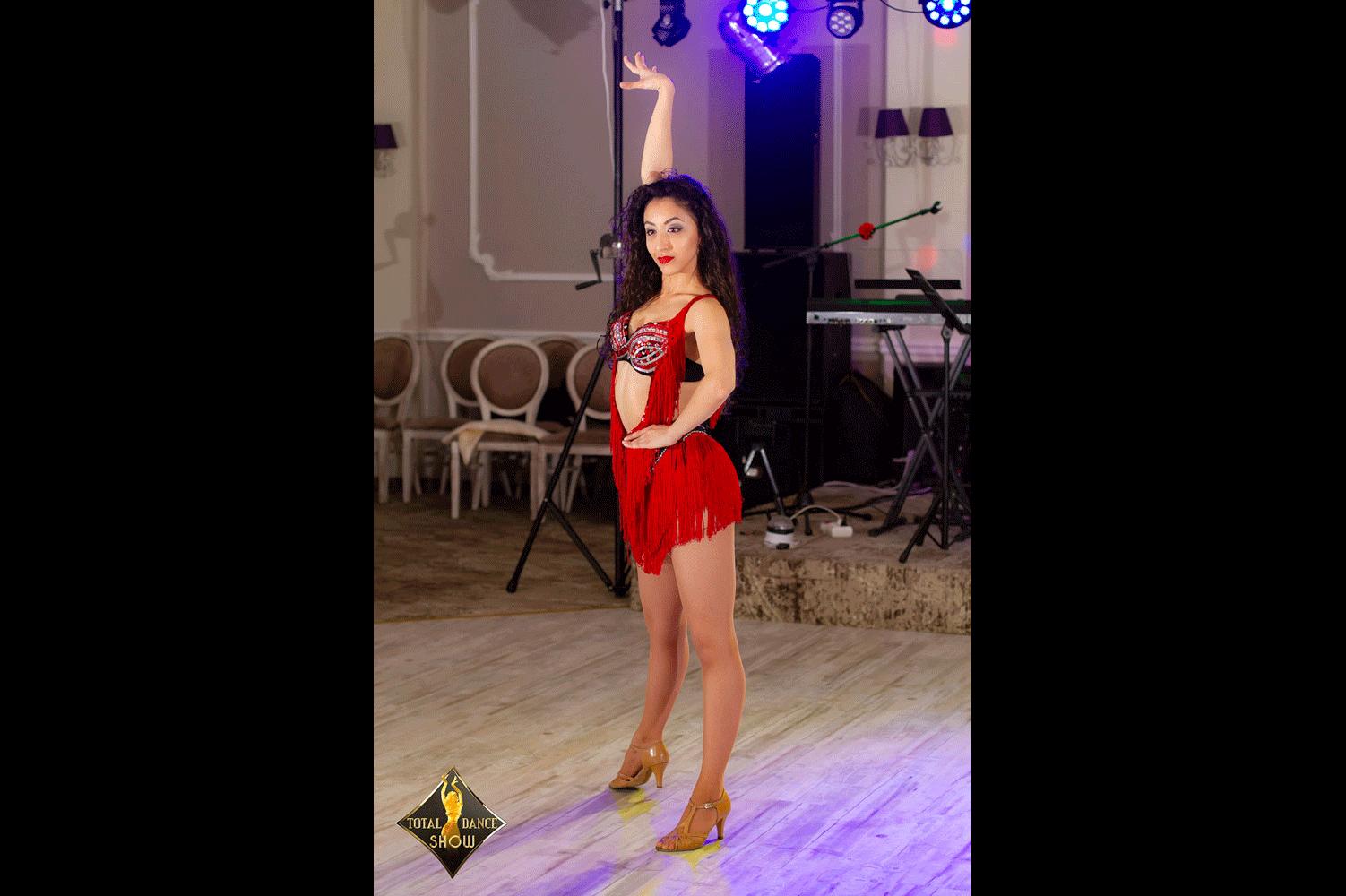 Latin-Passion-Show-TDS(28)