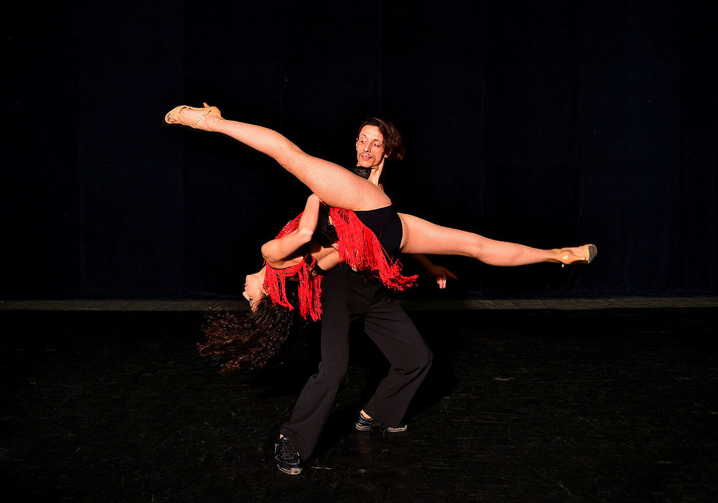 Latin-Passion-Show-TDS(31)