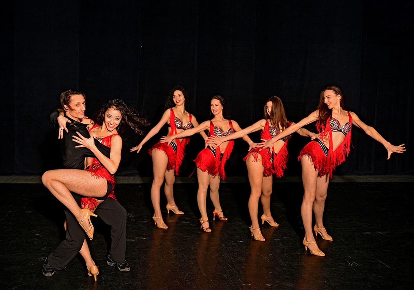 Latin-Passion-Show-TDS(32)