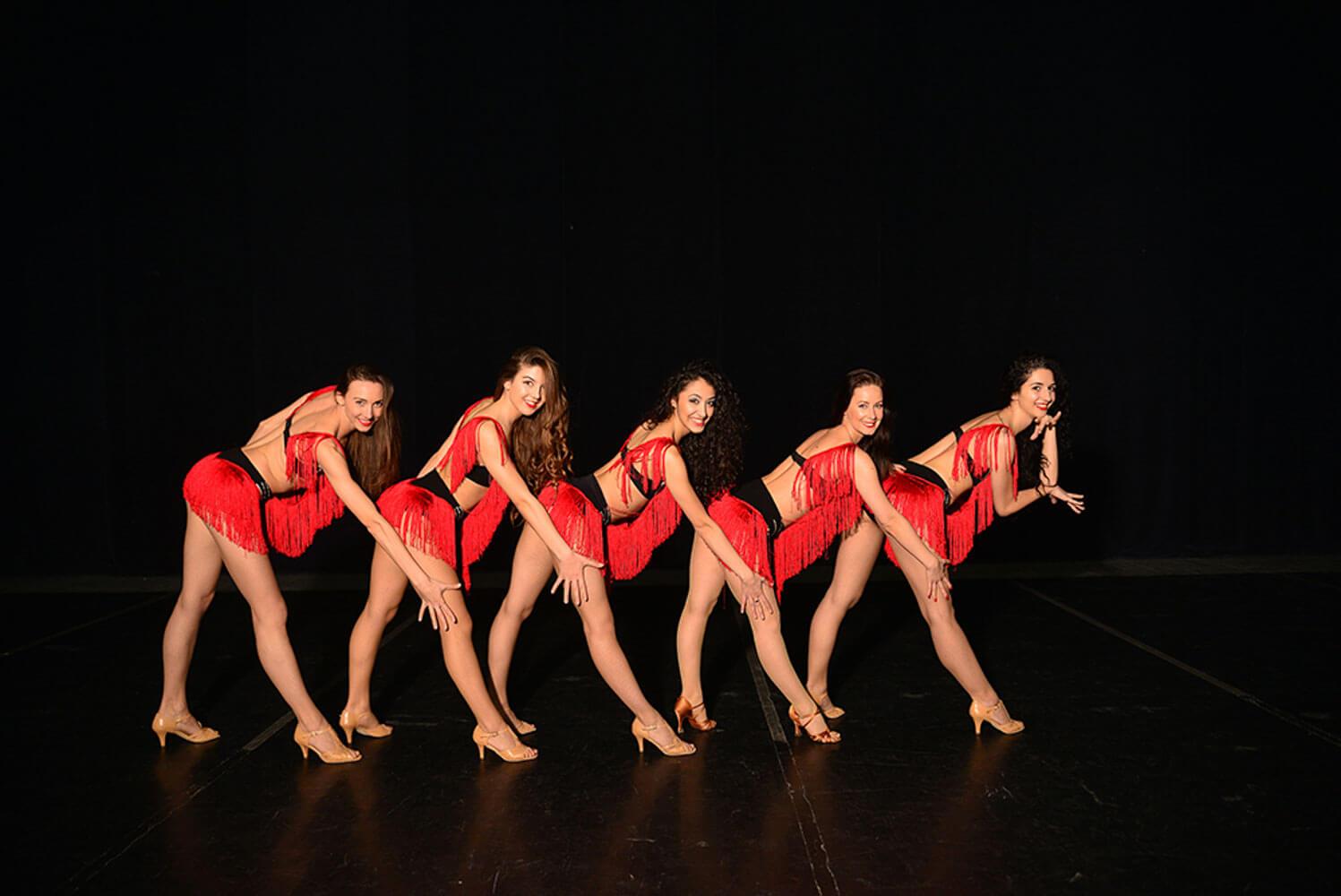 Latin-Passion-Show-TDS(33)