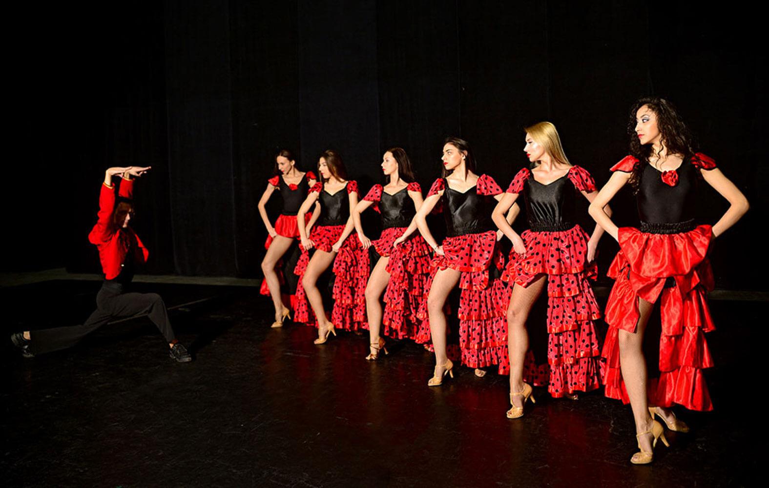 Latin-Passion-Show-TDS(34)