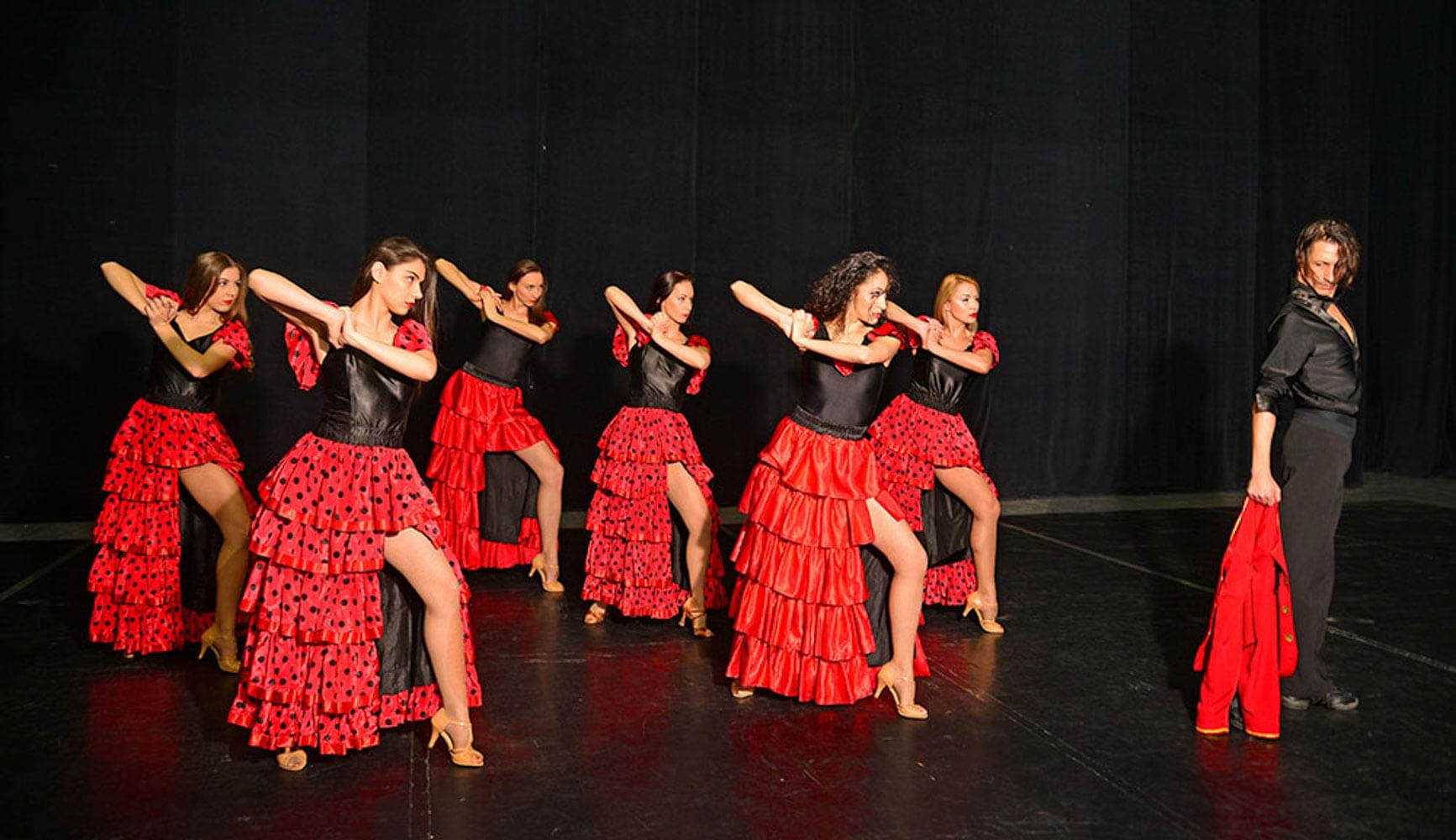 Latin-Passion-Show-TDS(35)