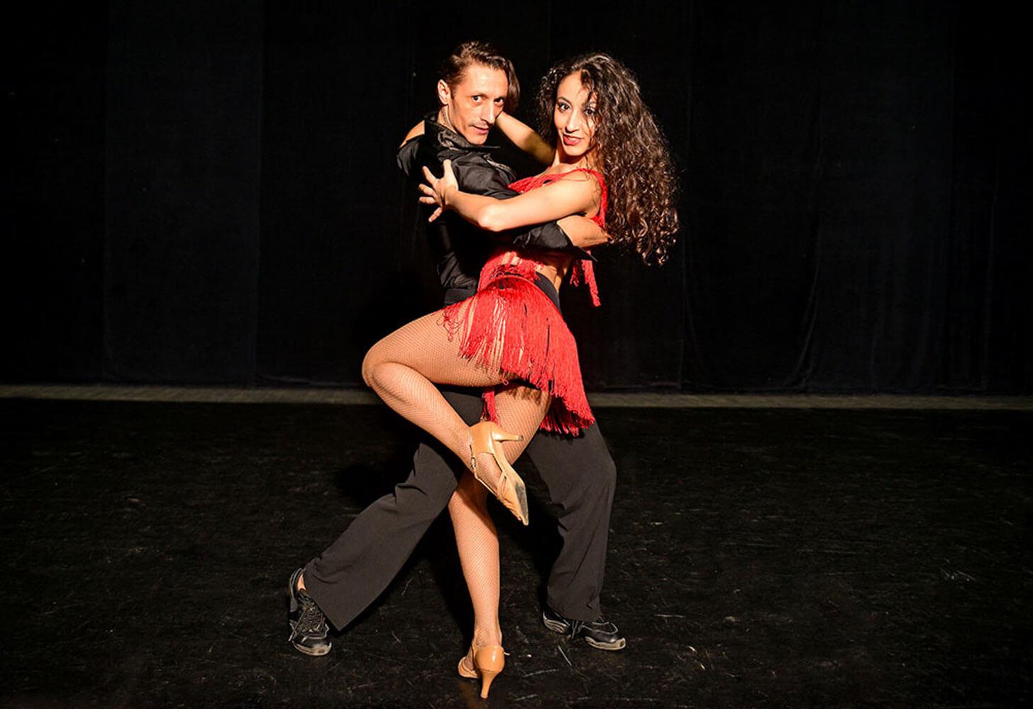 Latin-Passion-Show-TDS(37)