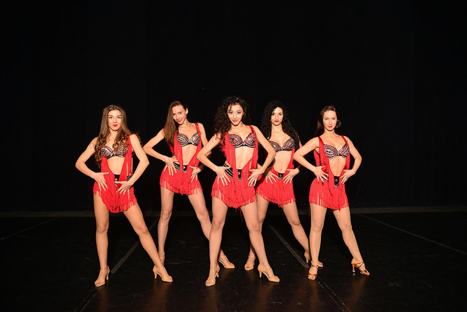 Latin-Passion-Show-TDS(41)