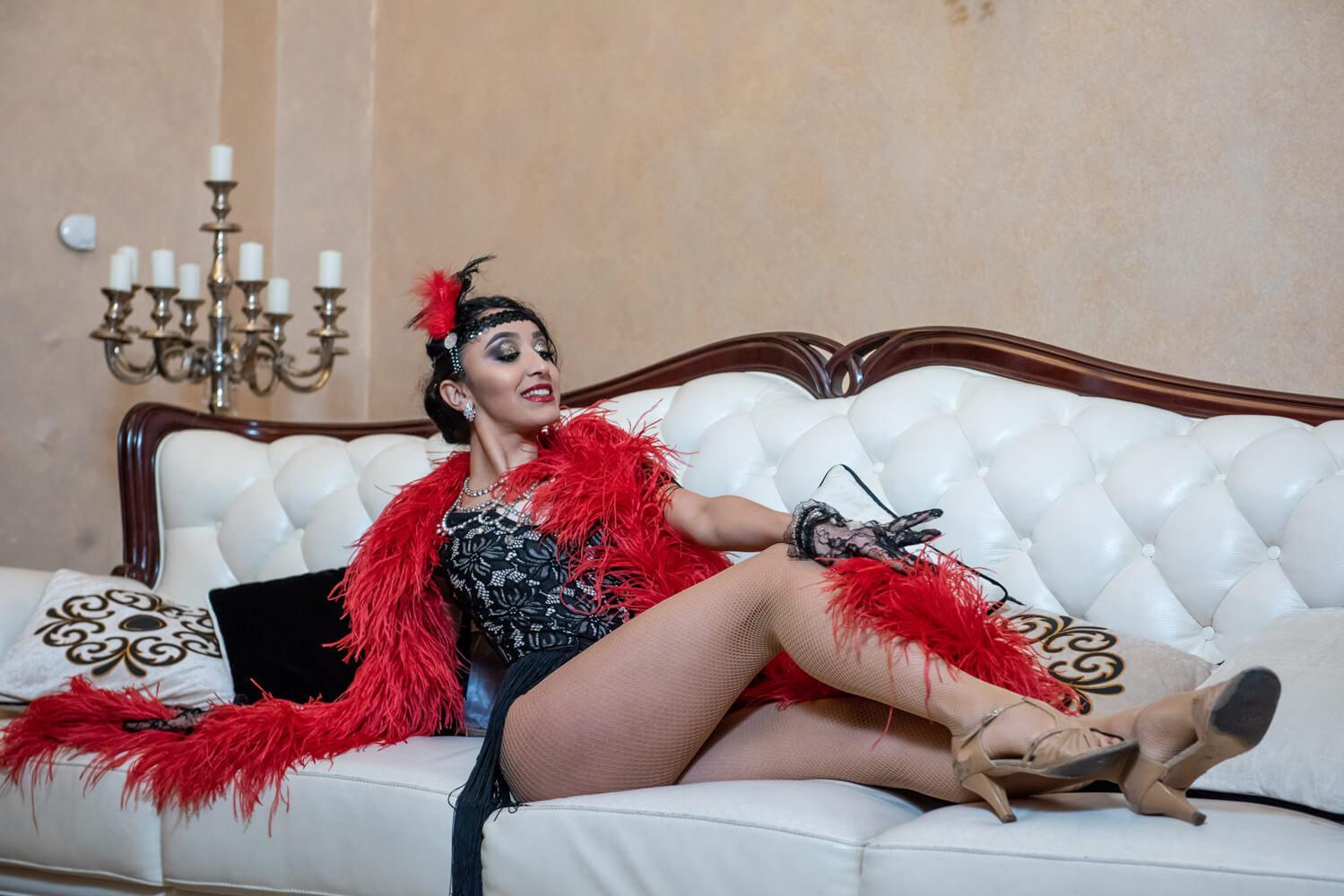 Roxana Gurau (27)