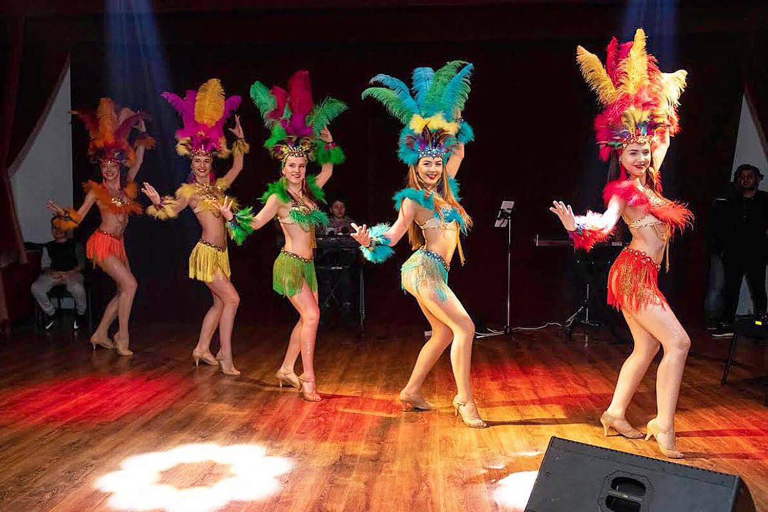 Samba-Show-(1)