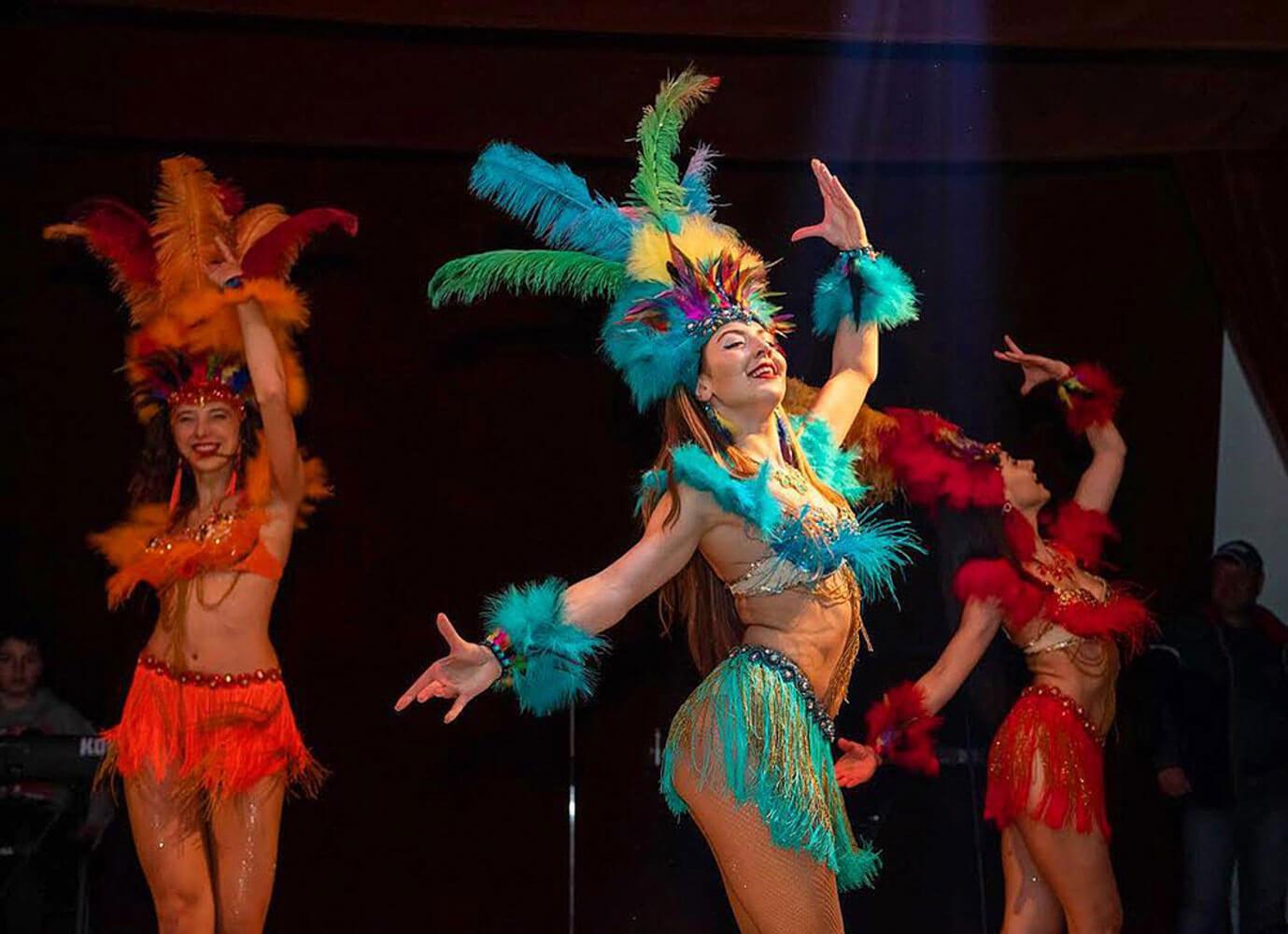 Samba-Show-(3)