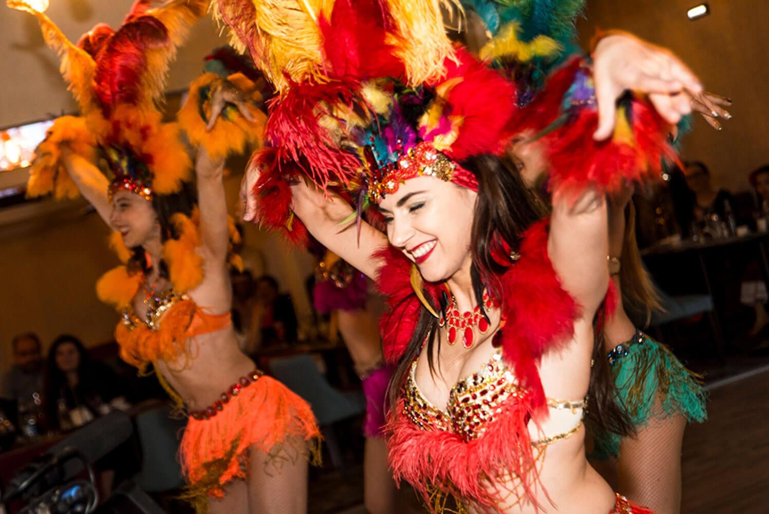 Samba-Show-(7)