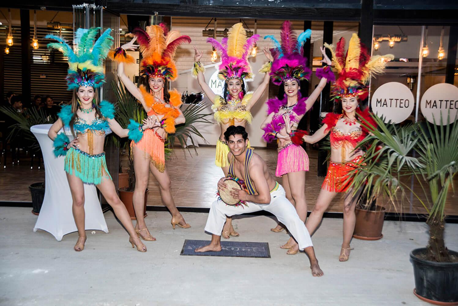 Samba-Show-(9)