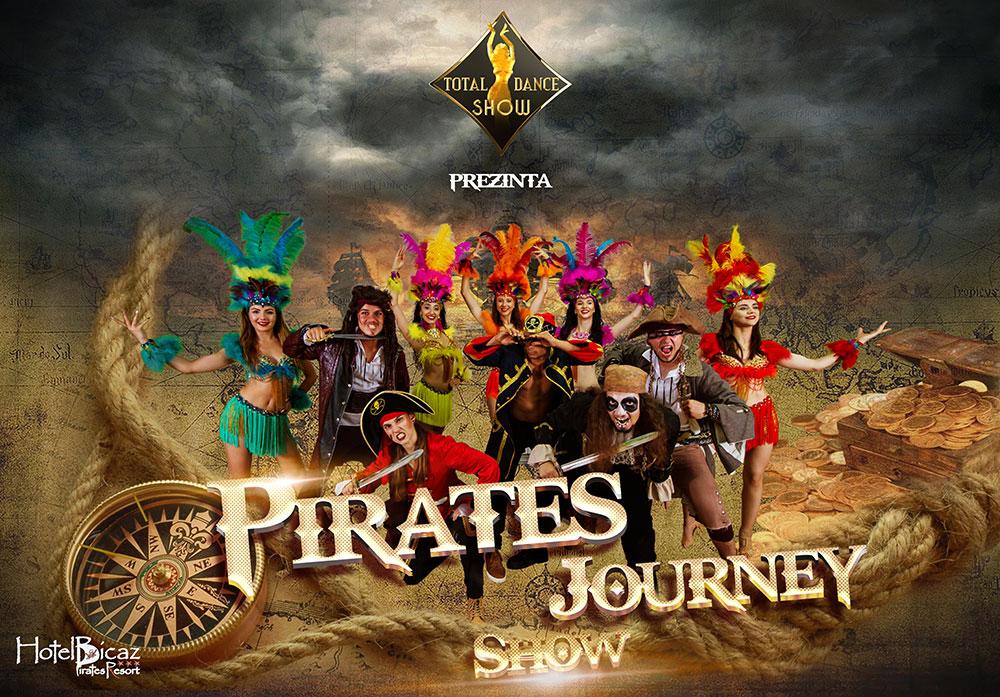 afis-piratii-HD